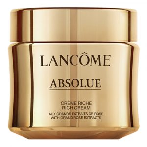 Lancome Absolue Rich Cream 60 ml Rechargeable