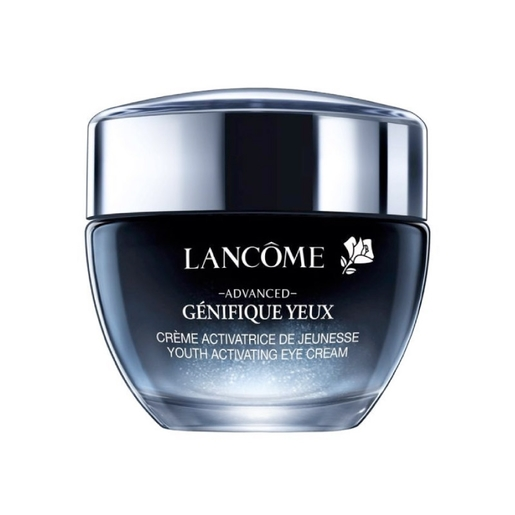 Lancome Genifique Yeux Youth Activating Eye Cream 15 ml