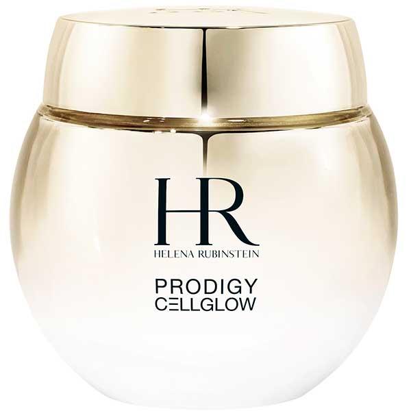 Helena Rubinstein Prodigy CellGlow Cream