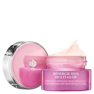 Lancome Regernie Yeux Multi-Glow