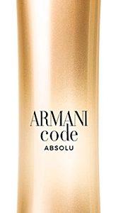 Giorgio Armani Armani Code Absolu Femme Eau de Parfum
