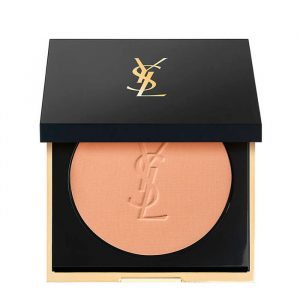 Yves Saint Laurent All Hours Powder
