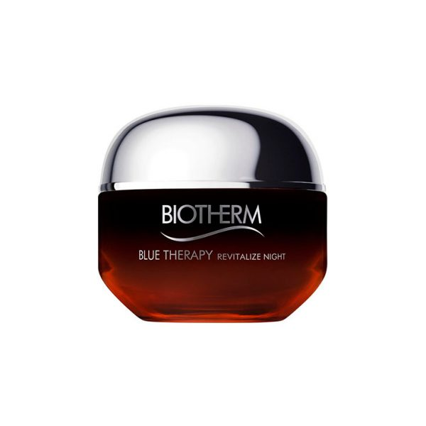 Biotherm Blue Therapy Revitalize Night 50ml