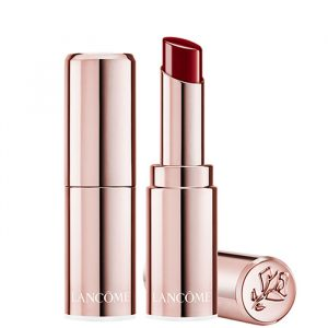 Lancome L'Absolu Mademoiselle Shine Lipstick