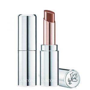 Lancome L'Absolu Mademoiselle Cooling Balms Lipstick
