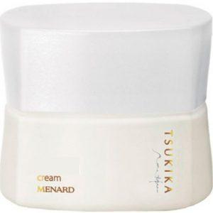 Menard Tsukika Cream 31 ml