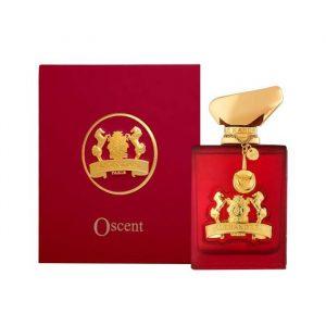 Alexandre Oscent Rouge Eau de Parfum