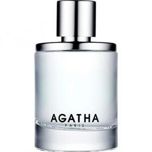 Agatha Paris Un matín a Paris Eau de Toilette