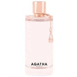 Agatha Paris L´Amour a Paris Eau de Toilette