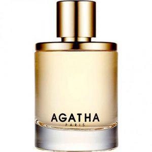 Agatha Paris Un soir a Paris Eau de Toilette
