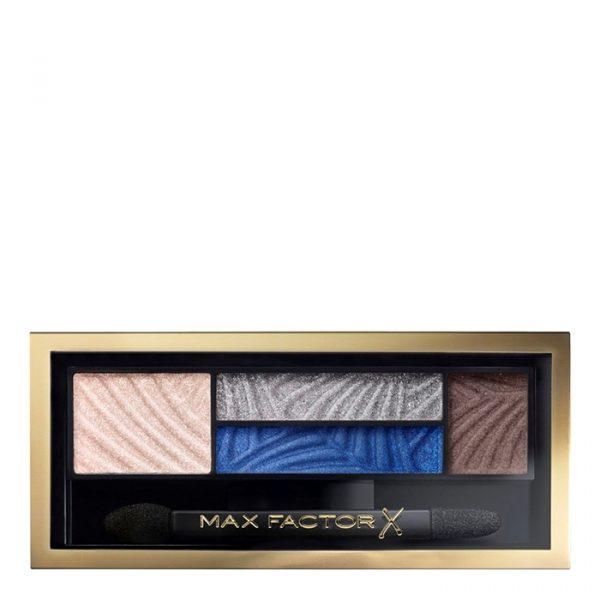 Max Factor Smokey Eye Drama