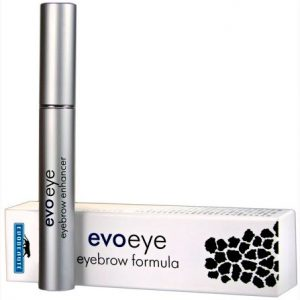 Evo Eyebrow Treatment 6 ml
