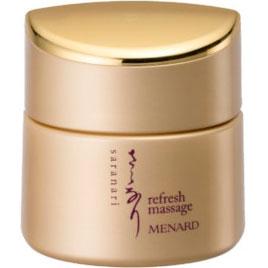 Menard Saranari Refresh Masage 157 ml