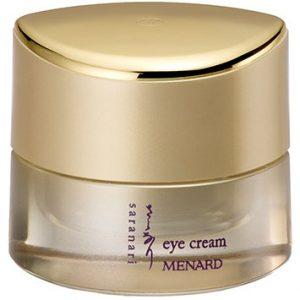 Menard Saranari Eye Cream 20 ml