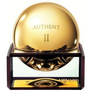 Menard Authent Cream 50 ml