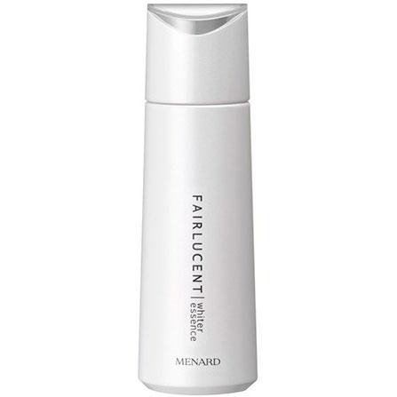 Menard Fairlucent Serum Whiter 100 ml