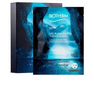 Biotherm Life Plankton Essence - In - Mask 1 Unit