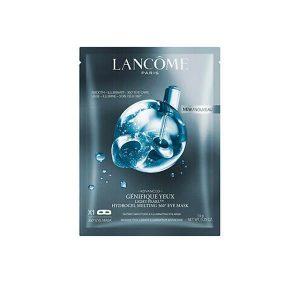 Lancome Advanced Génifique Yeux Light-Pearl Eye Mask