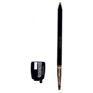 Sensai Colours Lip Pencil