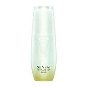 Sensai Absolute Silk Fluid 80ml
