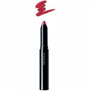 Sensai Silky Design Rouge Lipstick