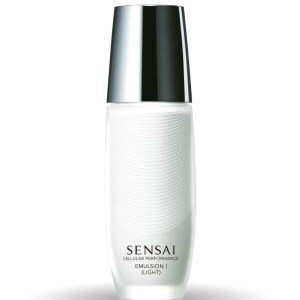 Sensai Cellular Performance Emulsion I 100ml