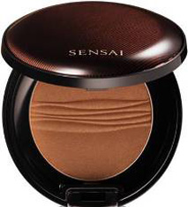 Sensai Makeup Powder Bronzer