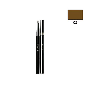 Sensai Eyebrown Pencil