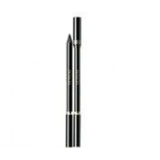 Sensai Eyeliner Pencil