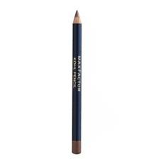 Max Factor Kohl Eye Liner Pencil