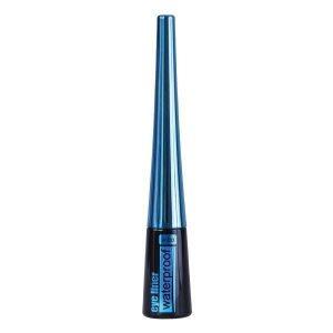 Wibo Deep Black Eye Liner Waterproof