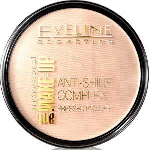 Eveline Eyebrow Pomade