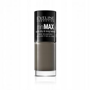 Eveline Nail Polish Mini Max