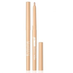 Eveline Ideal Cover Full HD Precise Concealer