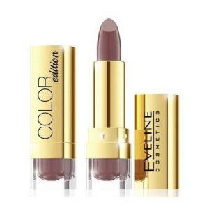 Eveline Color Edition Lipstick