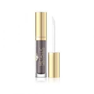Eveline Cream Eyeshadow Metallic