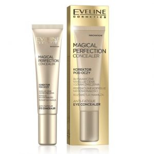 Eveline Magical Perfection Eye Concealer