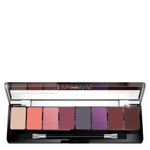 Eveline Eyeshadow Professional Palette Twilight 8 Colour