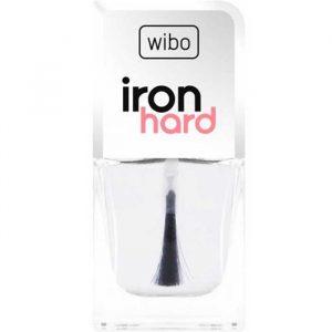 Wibo Iron Hard Nails