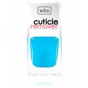Wibo Cuticle Remover