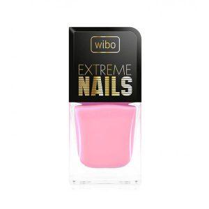 Wibo Extreme Nails
