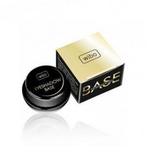 Wibo Eyeshadow Base