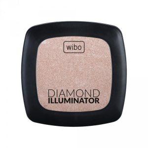 Wibo Diamond Illuminator