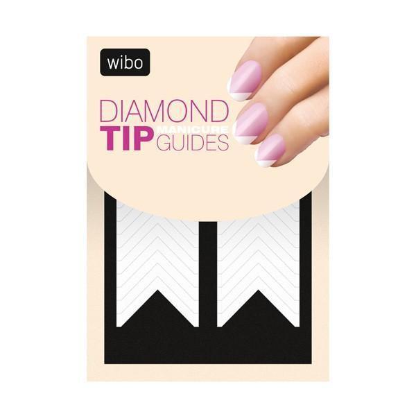 Wibo Diamond Tip Guides