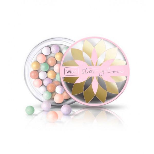 Wibo Star Glow Pearl Powder