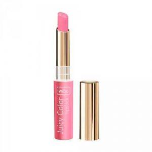 Wibo Juicy Color Lipstick