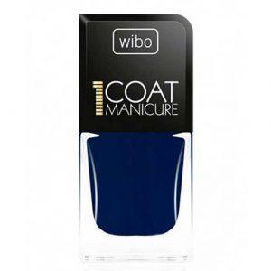 Wibo Coat Manicure Nailspolish