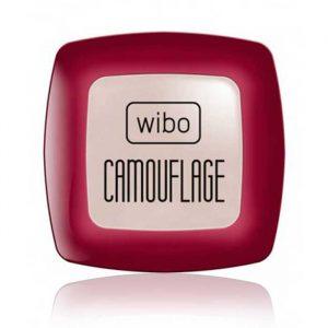 Wibo Camouflage Corrector 02