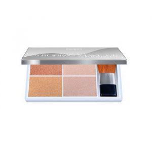 Wibo Strobing Make up Shimmers Kit