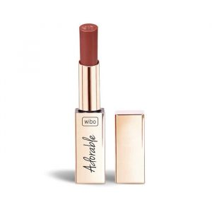 Wibo Adorable Lipstick Matte